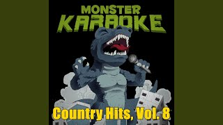 Ruby, Don't Take Your Love To Town (Originally Performed By Kenny Rogers) (Karaoke Version)