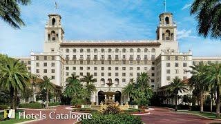 The Breakers - Luxury Palm Beach Resort Hotel - 5 Star Luxury & Ideal Location
