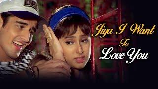 Jiya I Want To Love You (HD) - Mother Song - Sanober Kabir