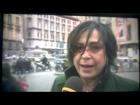 Lattivatore femminile come gestisce un forum