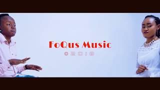 Mafikizolo   Love Potion Cover By Kany Xcii Feat Kyle