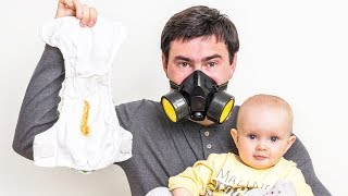 Uninvolved Fathers - MGTOW
