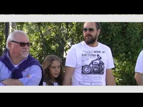 immagine di anteprima del video: ALBIGNASEGO-MEDIA POLESINE 9-2 (Juniores. Reg.li 17.09.2016)