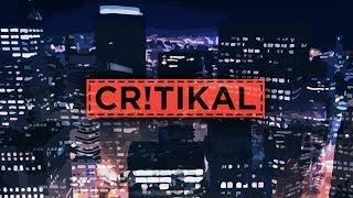 Davay - Critikal