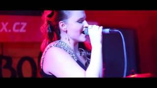 Video Jiřina Lysáková - ohlédnutí se za křtem alba (2018, official vid