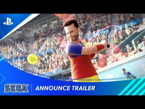 Musique de la pub PlayStation Jeux Olympiques de Tokyo 2020 – Le jeu vidéo officiel   Bientôt disponible   PS4 Mai 2021