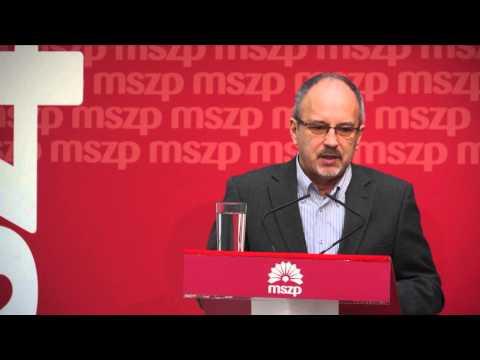 A hulladékgazdálkodási törvény felülvizsgálatát kéri az ombudsmantól az MSZP