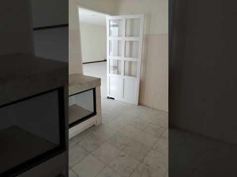 Casas, Alquiler, La Flora - $3.800.000