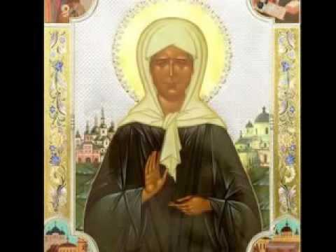Молитва и святому пантелеимону