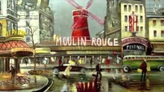 """""""C' Est Si Bon""""  -  ( Louis Armstrong) - (Yves Montand) - (Dean Martin)"""