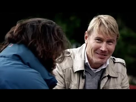 Mika Hakkinen Teaches Captain Slow to Drive – Top Gear – BBC