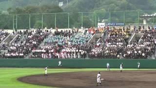 札幌新川高校 SEE OFF
