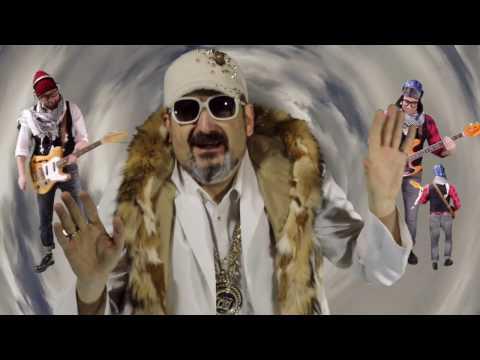 """Pero Defformero"" na niškom koncertu promoviše novi singl"