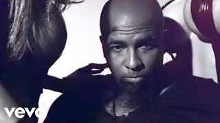 Tech N9ne - So Dope (They Wanna) ft. Wrekonize, Snow Tha Product, Twisted Insane