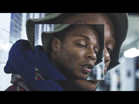 RetcH - Bodeine Brazy (legendado)