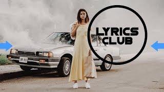 Selena Gomez - Fetish - Lyrics by LyricsClub