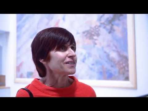 Laura müller megismerni michael wendler