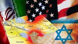Мифы и реальность Ближнего Востока
