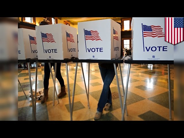 How-to-vote-machines-you-ll