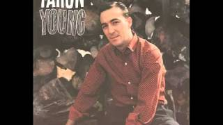 That's What It's Like To Be Lonesome ~ Faron Young