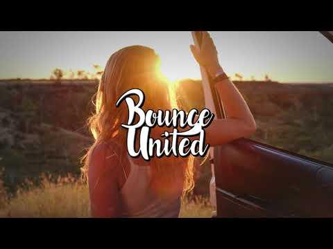 Lana Del Rey - Doin Time (Robby Burke Remix)