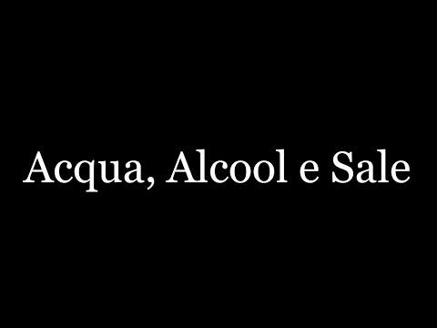Cliniche di cura di alcolismo Vologda