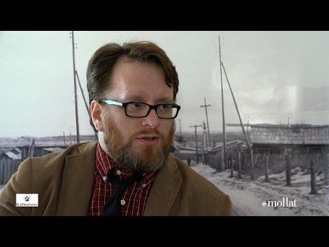 Jake Hinkson - L'homme posthume
