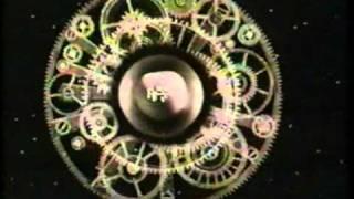 Астрономия (3/15). Небесная механика
