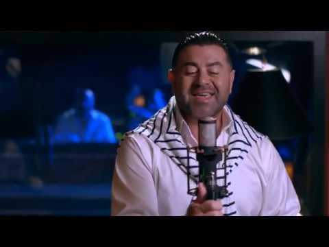 Tigran Asatryan  ft. Deejay Robert - Gole Sangam