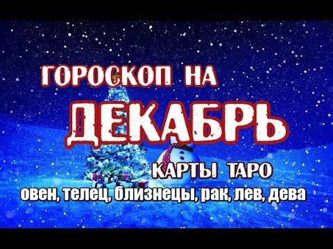 1997 год. гороскоп