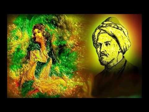 Melayê Cizîrî – mîrê qelema edebiyeta kurdî ya sedsala 15an
