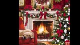 Andy Williams - Happy Holidays