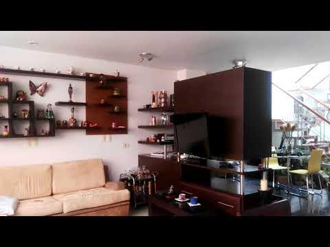 Casas, Alquiler, Ciudad Jardín - $3.000.000