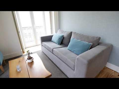 PF24656, Apartamento T1, Lisboa