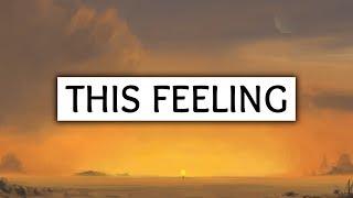 The Chainsmokers ‒ This Feeling   S  Ft. Kelsea Ballerini