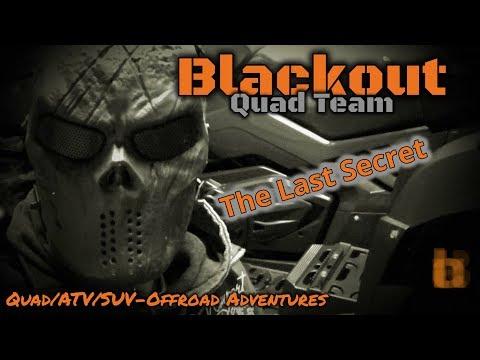 the-last-secretgewinnrätselblackout-quad-team