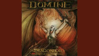 Last of the Dragonlords (Lord Elric's Imperial March)