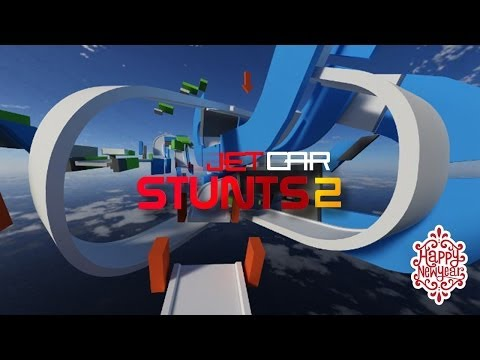 Jet-Car-Stunts-2-free-with-in-app-purchases
