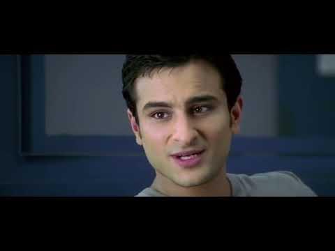 Dil Chahta Hai Full HD Hindi Movie   Amir Khan   Saif Ali Khan   Priety Zinta
