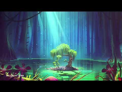 432 Hz   Morning Music for Positive Energy | Music to Start your Day