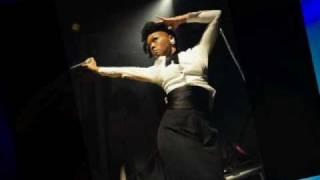 Janelle Monae ft. Big Boi - Tightrope