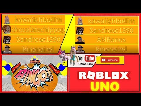 Roblox Gameplay Uno My Favourite Card Game With Friends Steemit