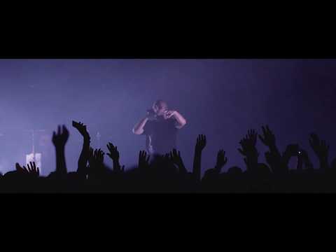 Guess Who – Un Anonim Celebru (Live la Arenele Romane) Video
