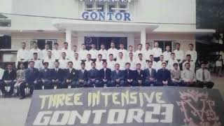 Editor Net TV   Pengalaman Ikut MDP Recruitment