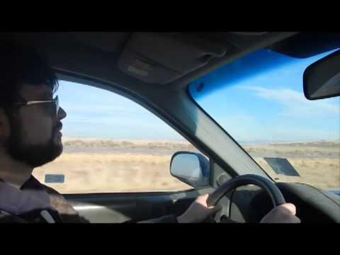 Video Tour Journal to Sundance # 2