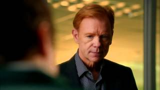 CSI: Miami - Preview: At Risk