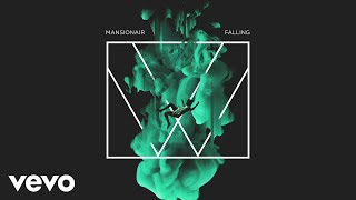 Mansionair - Falling