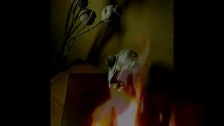 Video Čertův vršek