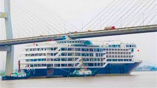 Funniest Cruise Ship Fails