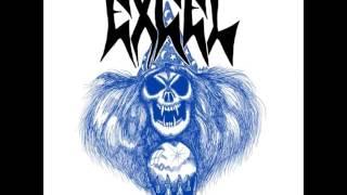 Excel - Split Image (1988)